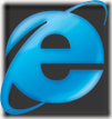 internet_explorer_logo_old